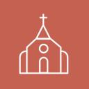 Objetos da igreja católica