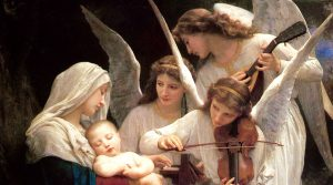 2000px-William-Adolphe_Bouguereau_(1825-1905)_-_Song_of_the_Angels_(1881)