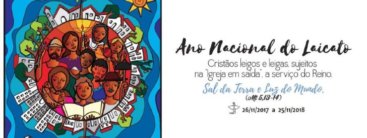 banner-ano-laicato-740x280