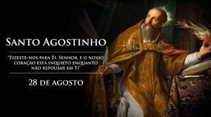 Santo_Agostinho