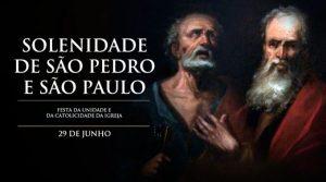 Sao_Pedro_e_Sao_Paulo
