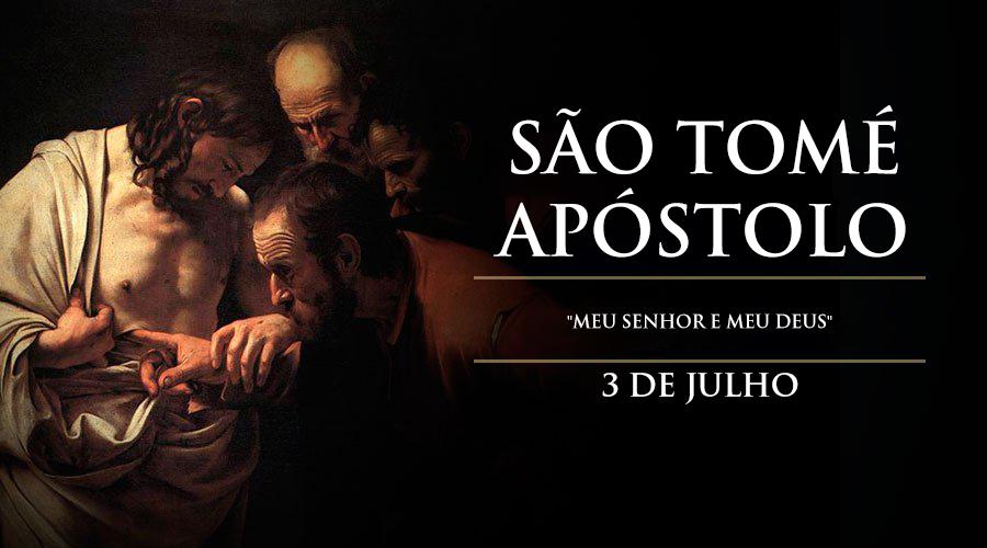 Sao_Tome