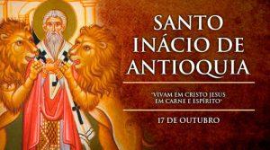 IgnacioAntioquia_17Octubre