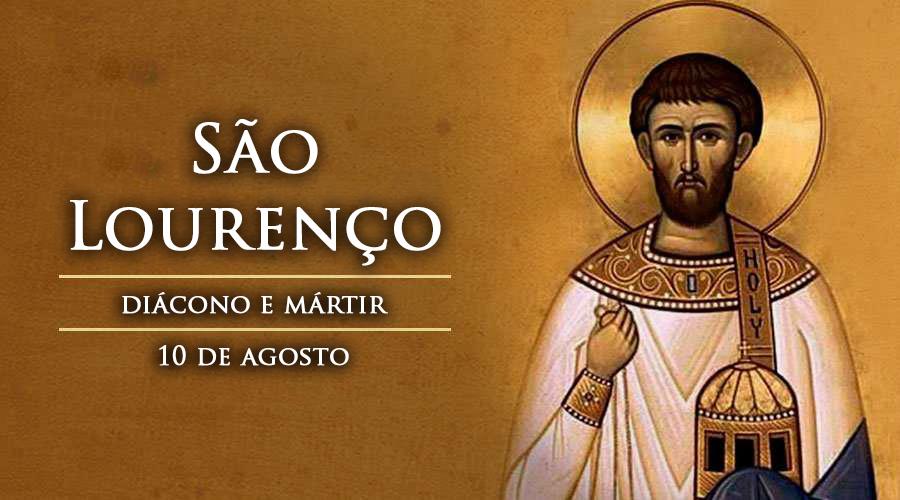 SaoLourenco_10Agosto