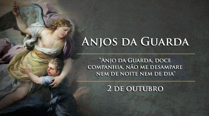 Anjos_da_Guarda_2